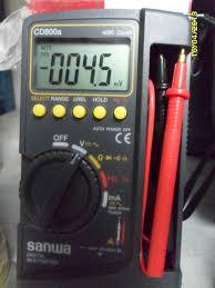 شركة فحص كابلات كهرباء بالرياض 0538156829