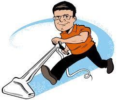 شركة تنظيف منازل القنفذة 0538156829