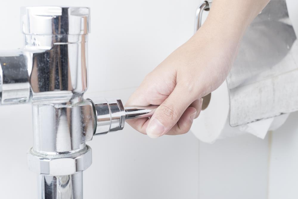 شركة كشف تسربات المياه بمحايل عسير 0538156829
