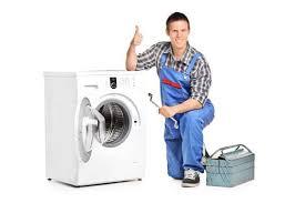 شركة صيانة وإصلاح غسالات بالرياض 0538156829