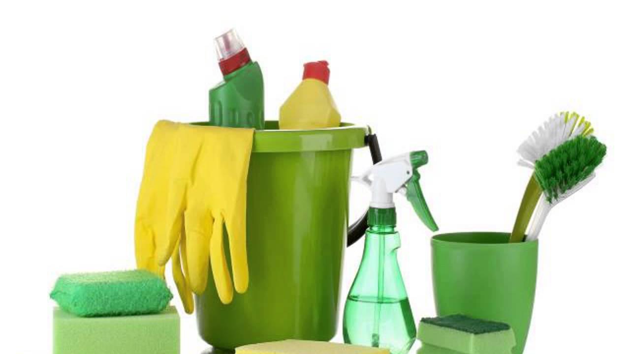 شركة تنظيف منازل ببيشة