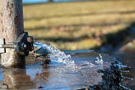 شركة كشف تسربات المياه بمكة –0538156829