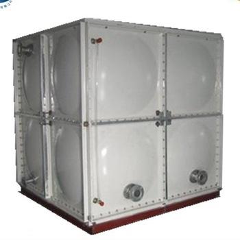 شركة عزل خزانات بسكاكا -0538156829