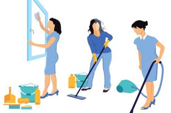 شركة تنظيف منازل شديق0538156829