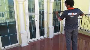 شركة تنظيف باحد رفيدة-0550738575