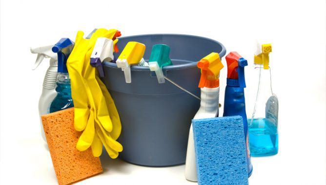 شركة تنظيف منازل بصامطة-0550738575