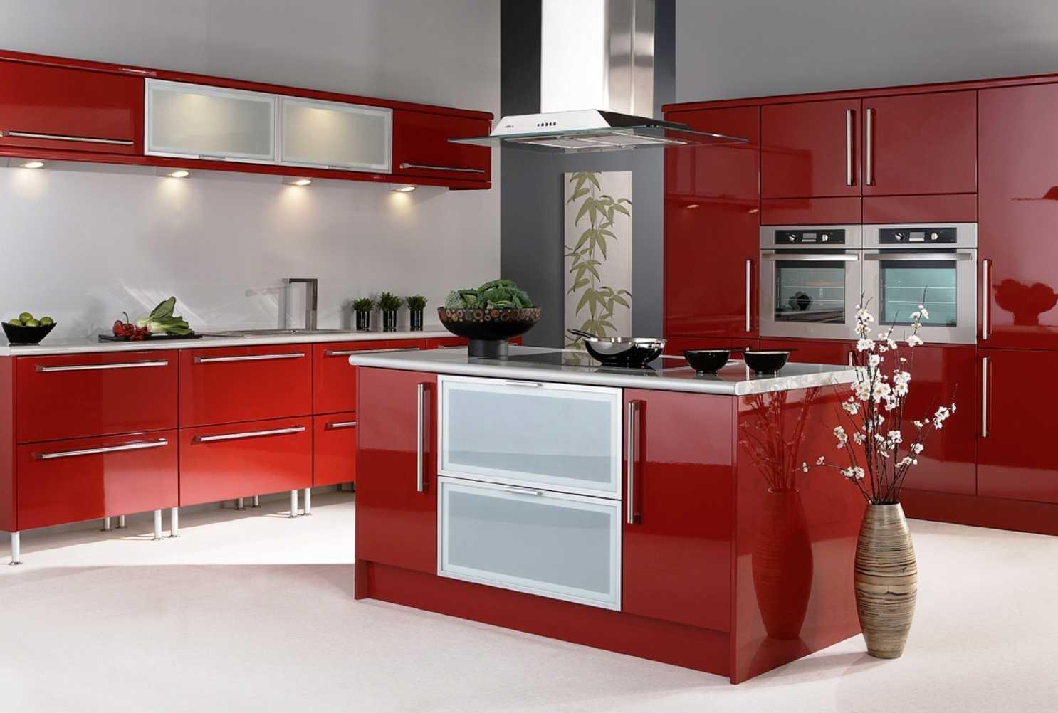 شركة تنظيف مطابخ بالأحساء 0538156829