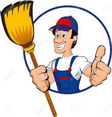 شركة تنظيف بلجرشي 0538156829