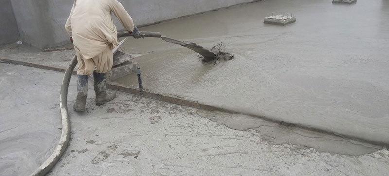 شركة عزل اسطح بنجران-0538156829