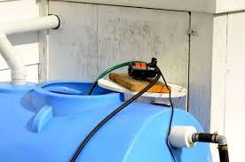 شركة تنظيف خزانات شمال الرياض – 0538156829