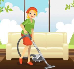 شركة تنظيف بالمجمعة-0538156829