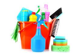 شركات تنظيف البيوت