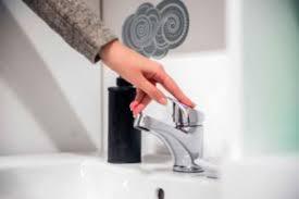 شركة كشف تسربات المياه بتبوك للايجار 0538156829