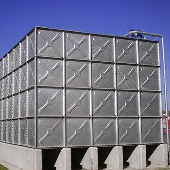 كشف تسربات الخزانات بالرياض-0538156829