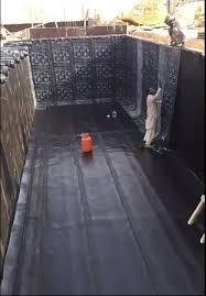 وسائل معالجة تشققات خزانات المياه-0538156829