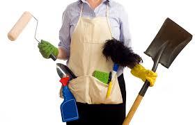 شركة تنظيف بيوت بالدمام-0538156829