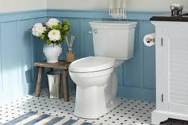 أسهل وأسرع الطرق لتنظيف الحمام من الكلس