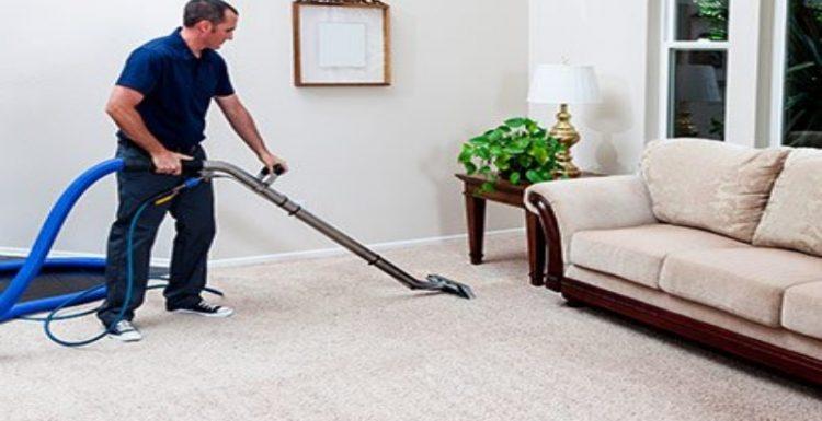 شركة تنظيف منازل بحفر الباطن 0538156829