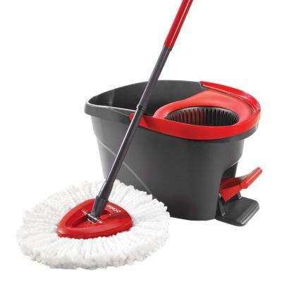 ممتاز حراري بحري اسماء ادوات التنظيف بالعربية Sjvbca Org