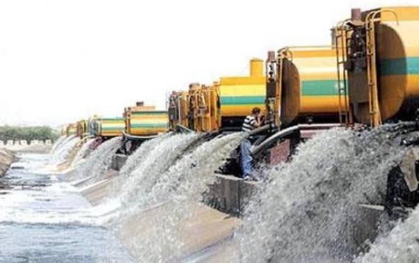 فتح بالوعات الصرف الصحي في الرياض 0538156829