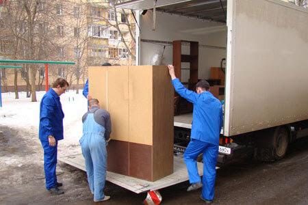 شركة نقل اثاث حي الياسمين-0539405627