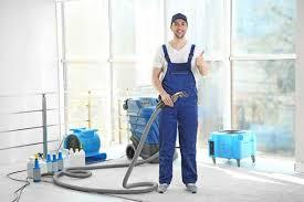 شركة تنظيف بالرياض مع التعقيم-0536289213