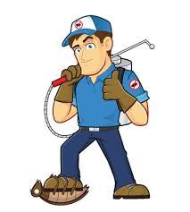 شركة رش مبيدات بالرياض-0551375603
