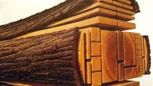 افضل انواع الاخشاب المستخدمة فى الاثاث