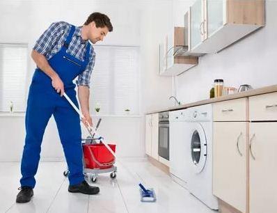 افضل شركة تنظيف بالرياض-0559290960