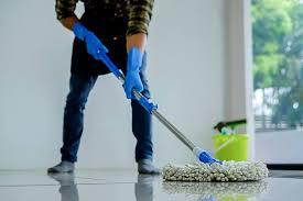 شركة تنظيف بشقراء 0536289213