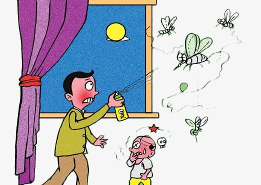 شركة رش مبيدات بجازان-0539077312