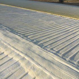 عزل الاسطح المبلطة من الماء وقائمة بالأسعار-0538156829
