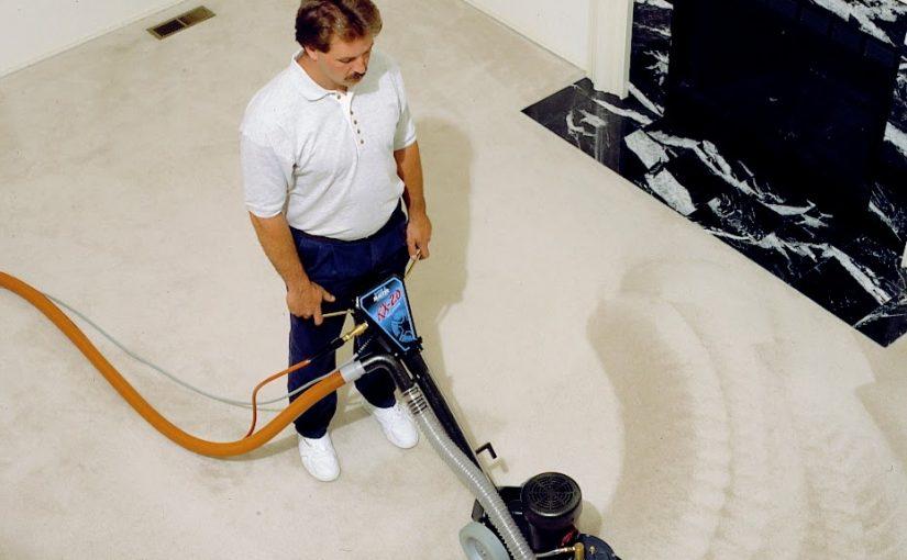 شركة تنظيف منازل بالرياض رخيصة-0538156829