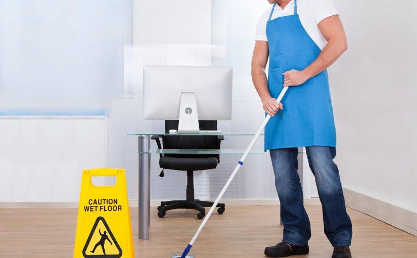 شركة تنظيف بأبها-0550738575