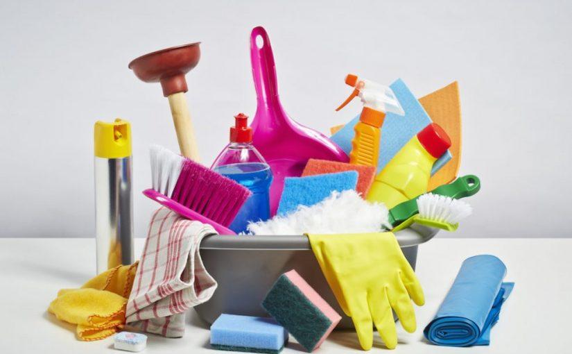 شركة تنظيف بصبيا-0550738575