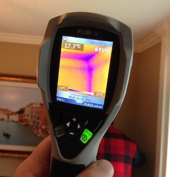 water-leak-detection-by-thermal-imaging-infrared-camera