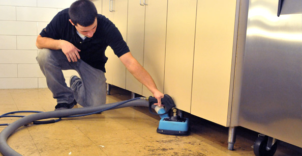 commercial-cleaning-new-york-city