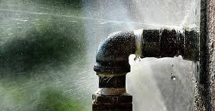 شركة كشف تسربات المياه بحائل 0535196410