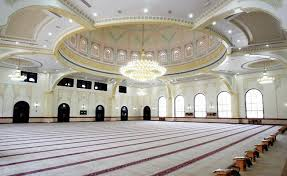 شركة تنظيف مساجد بالرياض-05538156829