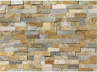 كيفية تنظيف الحجارة الطبيعية بالمنزل