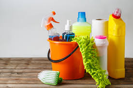 اسعار تنظيف منازل بالرياض-0538156829