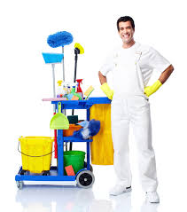 شركة تنظيف شقق بأبها