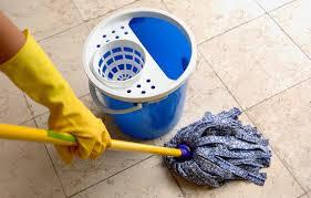 شركة تنظيف فلل بالرياض – 0551375603
