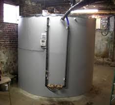 اسعار عزل خزانات المياه -0536289213