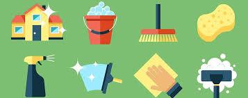 شركة تنظيف منازل بمحايل عسير فلل شقق موكيت سجاد خصم25٪اطلب الخصم عند الاتصال