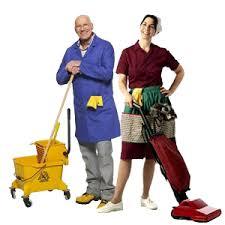 ارخص شركة تنظيف بخميس مشيط ابداع وجودة مثالية-0534258925