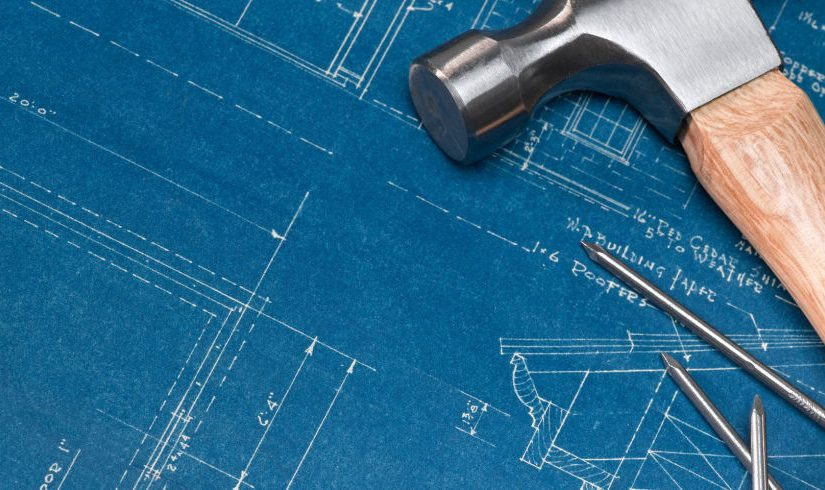 شركة ترميم منازل وفلل بالرياض -0538156829