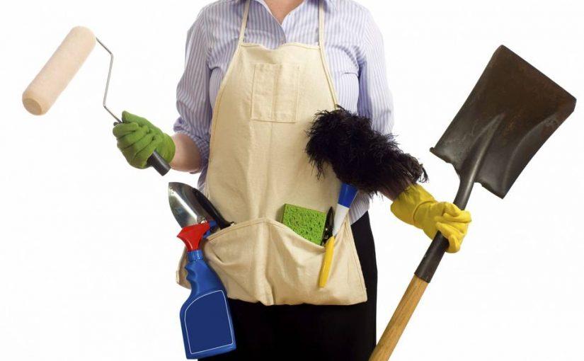 شركة تنظيف بالطائف 0538156829