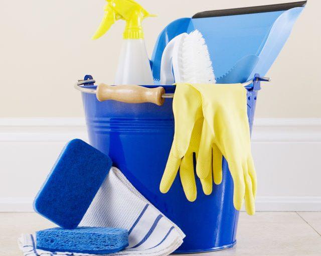 شركة تنظيف بالخرج 0538156829